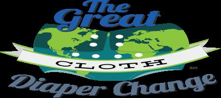 2014 Official GCDC Host Registration