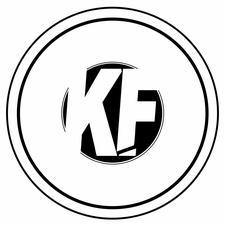 Klangfieber e.V. logo
