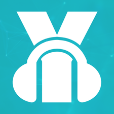 YourBeats logo