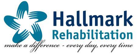 Hallmark Rehab Mixer