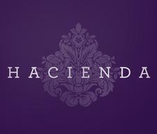 Hacienda logo