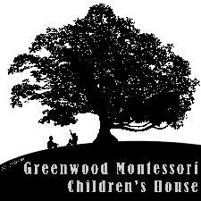 Greenwood Montessori Children's House logo
