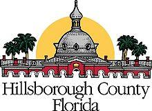 Hillsborough County Child care Training office certific...