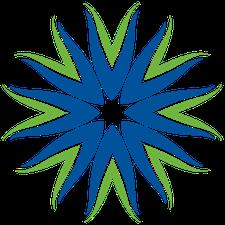 Glen Echo Park Partnership for the Arts & Culture - Rentals logo
