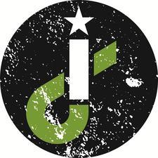 J'Imagine Consultants logo