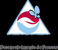 AJUDA - Desenvolvimento de Pessoas logo