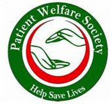Patient Welfare Society (Trust) UK logo