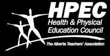 Alberta HPEC logo