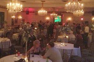 PBSN Holiday Dance Party and Social, Brookside Manor,...