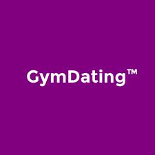 GymDating™ logo