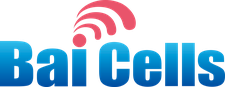 Baicells Technologies logo