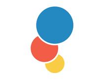 The Leadership Centre of Central Alberta logo