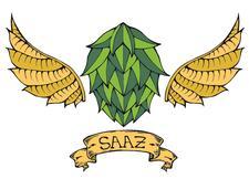 Olds SAAZ Club logo