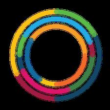 RITA.global logo