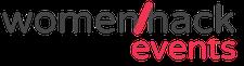 WomenHack logo