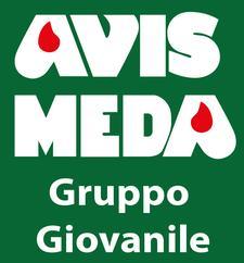 Avis Meda Gruppo Giovanile logo