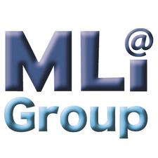 MLI Group logo