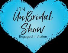 JRN UnBridal Show logo