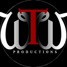 Walk This Way Productions, LLC #WTWP logo
