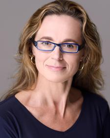 Rachel Audigé logo