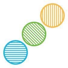 Myomasters Massage logo