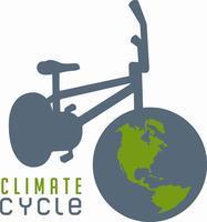 Climate Cycle Soirée 2014