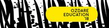 OZDARE EDUCATION 2018 logo