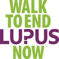 Saint Louis 2014 Walk to End Lupus Now - LAUNCH PARTY