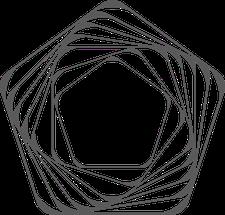 La FoncièreNumérique logo