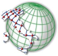 Assoprovider logo
