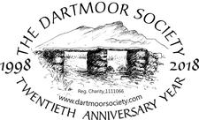The Dartmoor Society logo