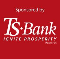 TS Bank Ag Summit