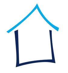 Absolutely Mortgages logo
