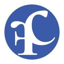 Formation Academy logo