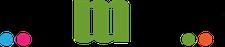 Mixin Mingle logo
