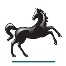 Lloyds Bank - Digital KnowHow Event logo