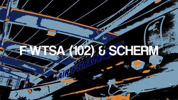 F-WTSA (102) & SCHERM
