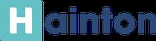 Hainton logo