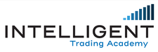 Intelligent Trading Academy Ltd logo