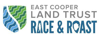 Race & Roast at Oakland Plantation