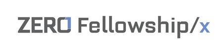 ZERO1 Fellowship/x