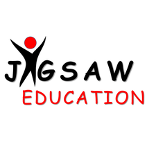 Jigsaw Education logo