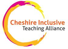 Cheshire Inclusive Teaching Alliance logo