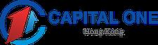 Capital One Hong Kong Limited logo