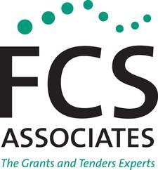 FCS Associates Ltd logo
