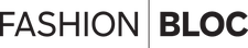Fashion Bloc  logo