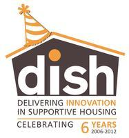 Eat, Drink, and Help End Homelessness at DISH's 6-Year...
