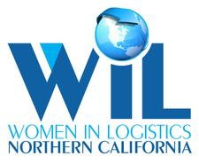 Women in Logistics logo