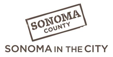 Sonoma in the City 2014 - Winery Registration