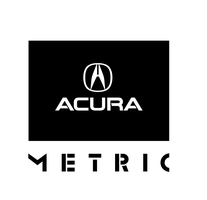 Chicago Acura ILX Exclusive Celebration with Metric